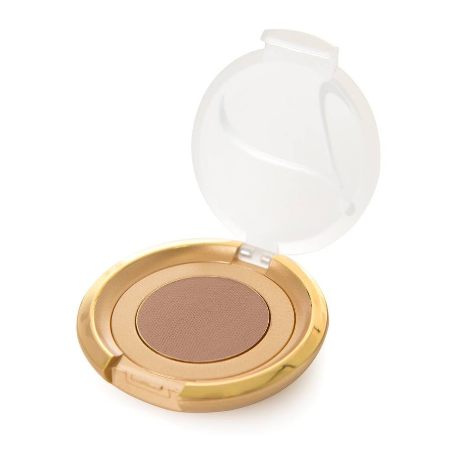 Jane Iredale PurePressed Eye Shadow Cappuccino 1,8g