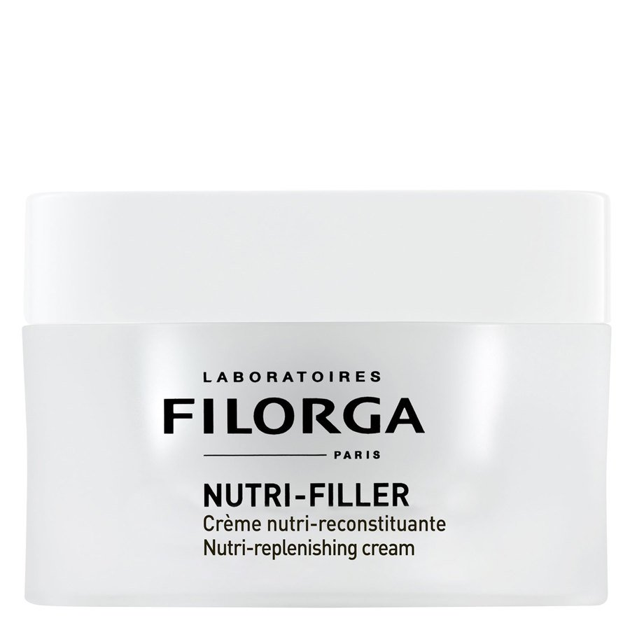 Filorga Nutri-Filler Regenerating Anti-Aging Balm 50ml