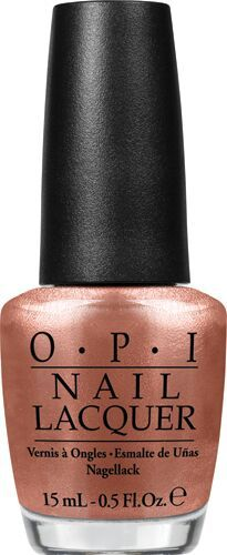 OPI Venice Collection Worth A Pretty Penne 15ml