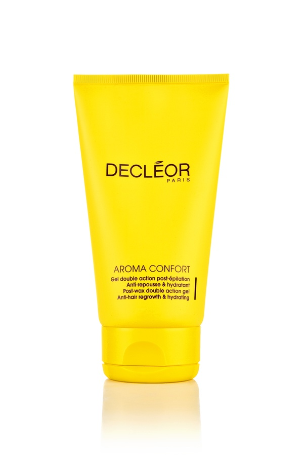 Decléor Aroma Confort Post-Wax Double Action Gel 125ml