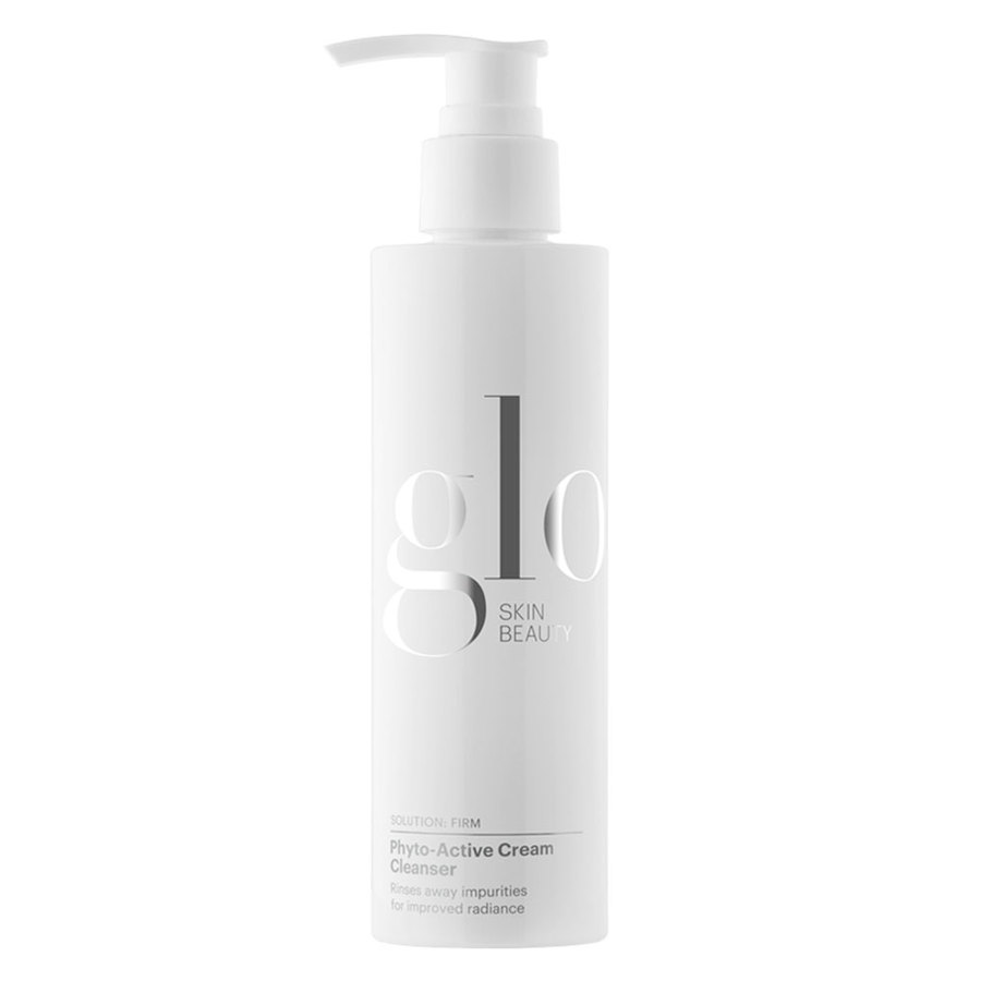 Glo skin beauty Phyto-Active Cream Cleanser 200ml