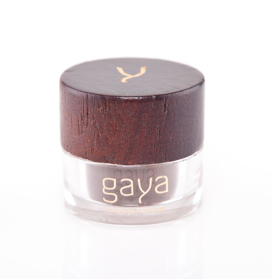 Gaya Eye Brows Shadow F100 2,5g
