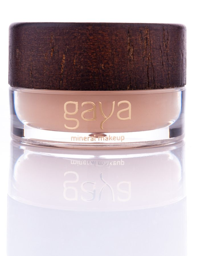 Gaya Makeup Base M-2 10g