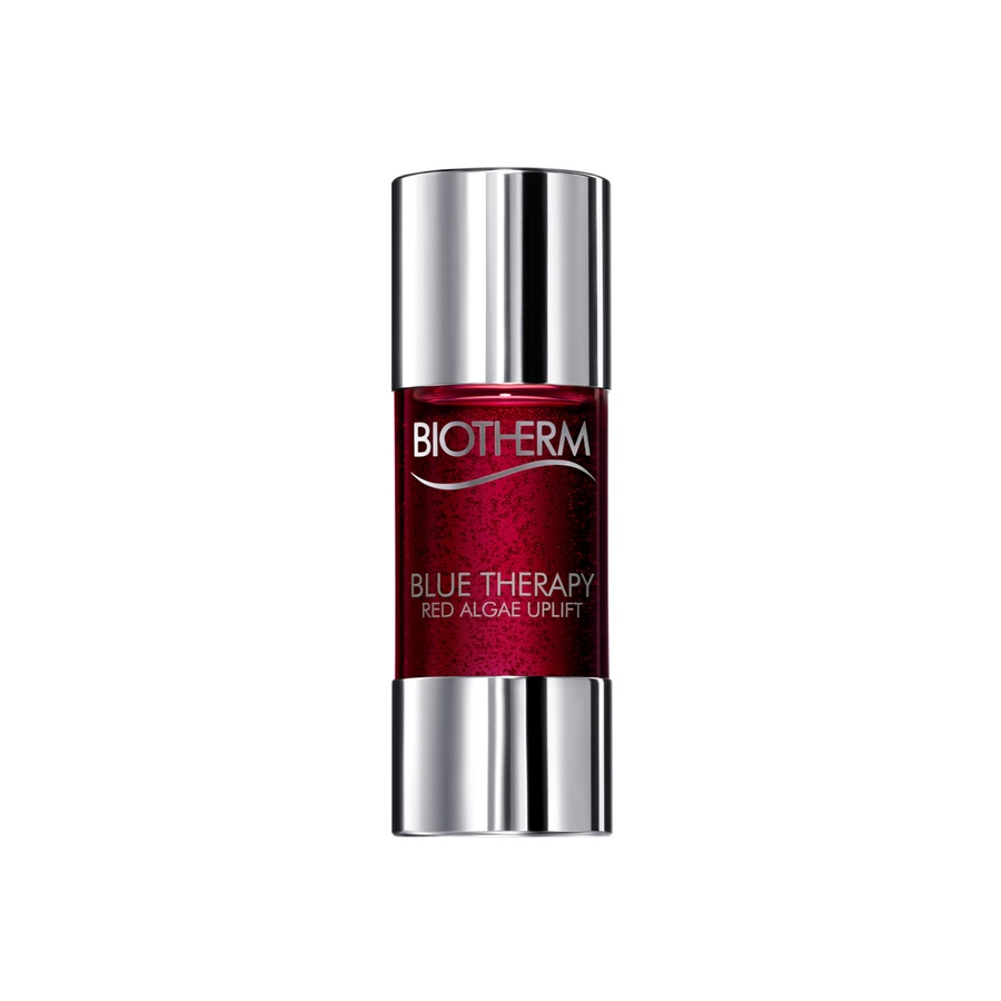 Blue Therapy Red Algae BT Natural Lift Cure 15ml