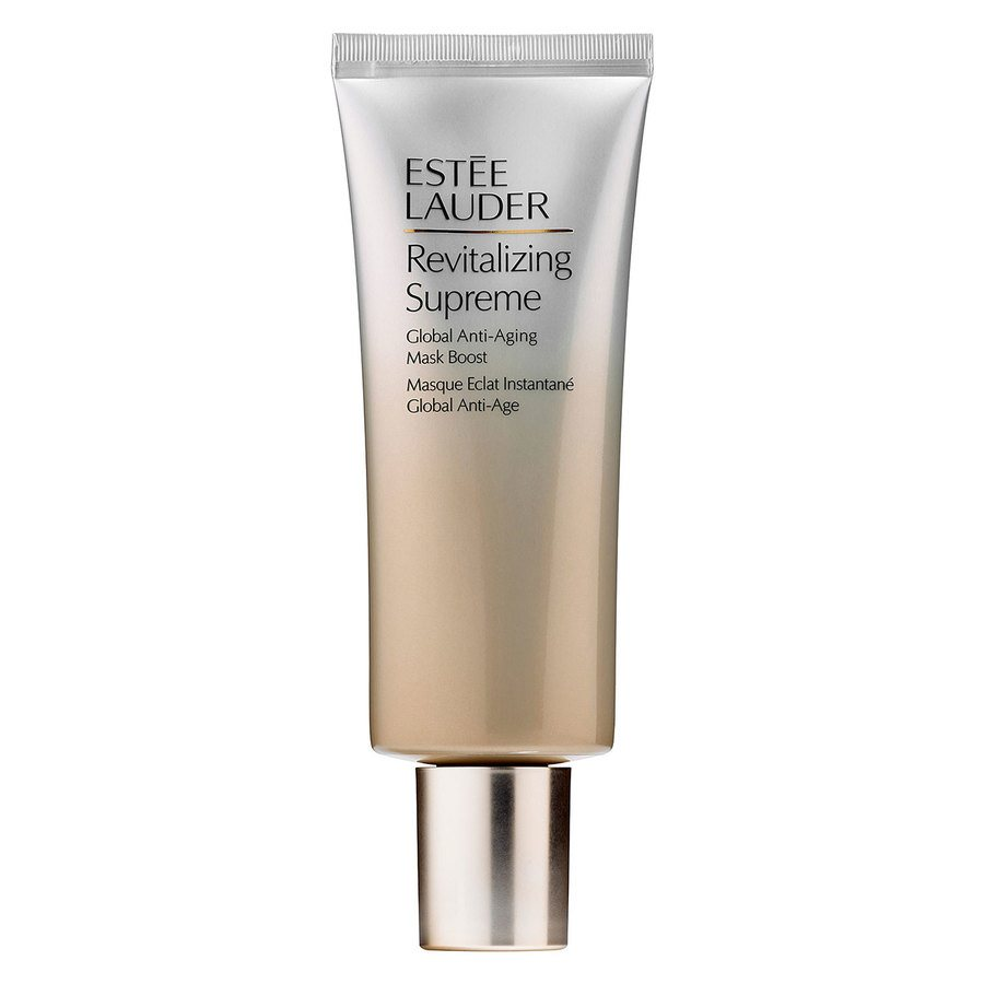 Esteé Lauder Revitalizing Supreme Global Anti-Age Mask Boost 75ml