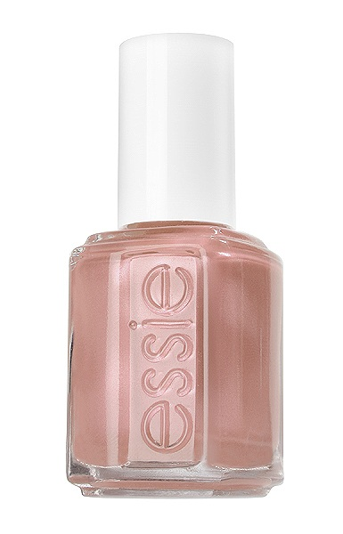 Essie Tea & Crumpets # 325 13,5ml