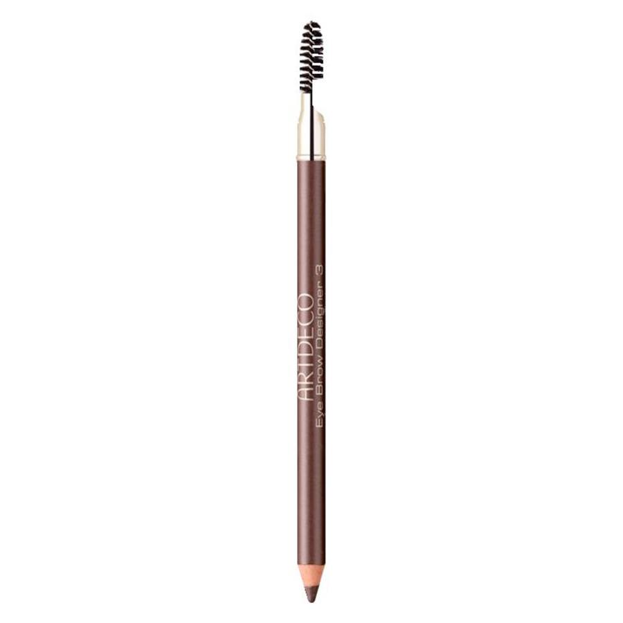 Artdeco Eyebrow Designer #03 Medium Dark