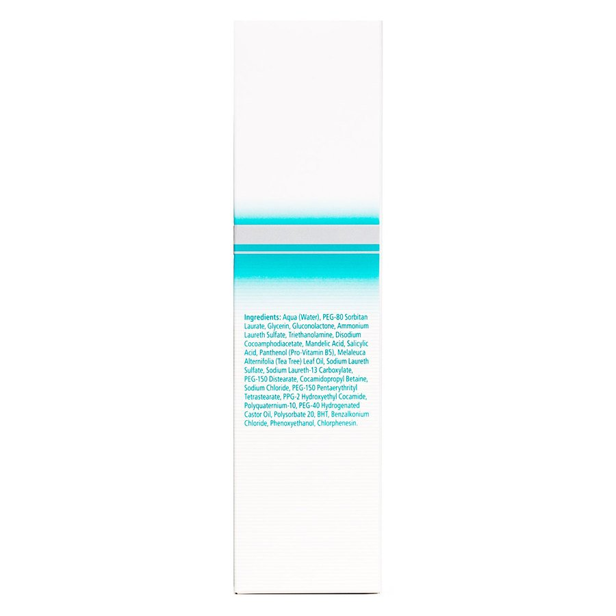 Exuviance Clarifying Facial Cleanser 212ml