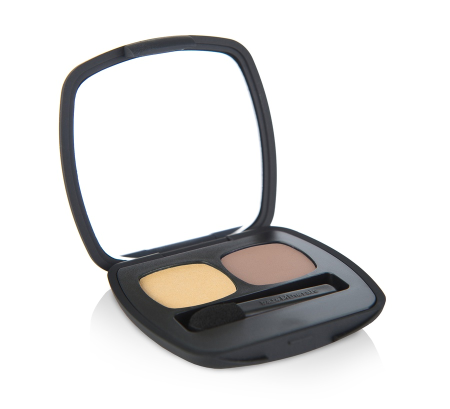 BareMinerals Ready Eyeshadow 2.0 The Promise