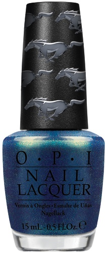 OPI The Sky's My Limit NL F71 15ml