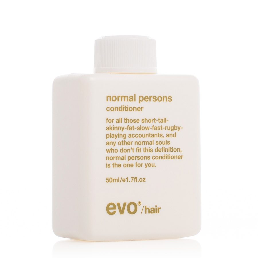 Evo Normal Persons Daily Balsam 50ml