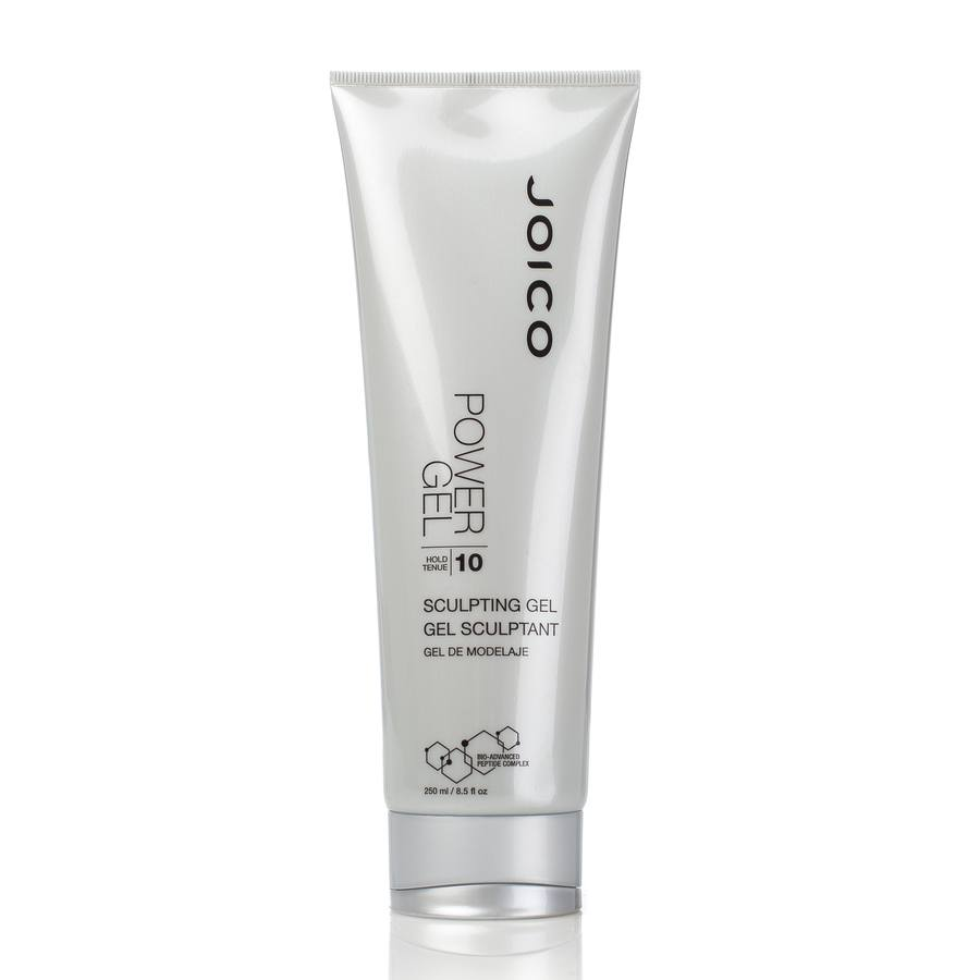 Joico Power Gel Sculpting Gel 250ml