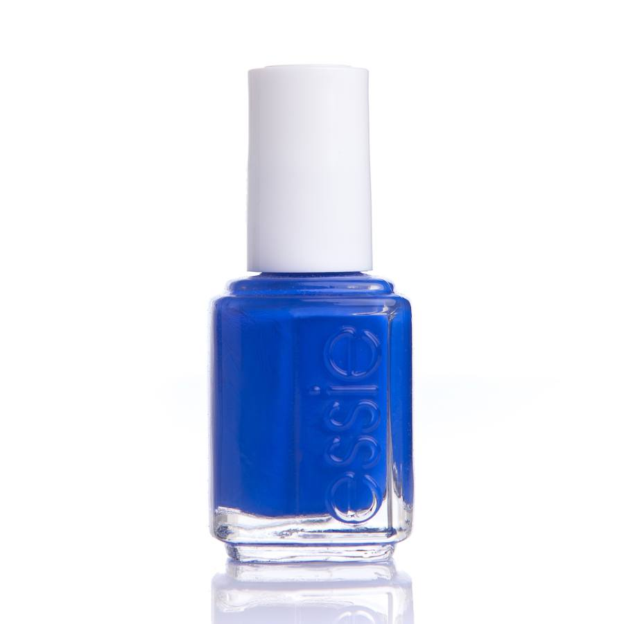 Essie Butler Please #819 13,5ml