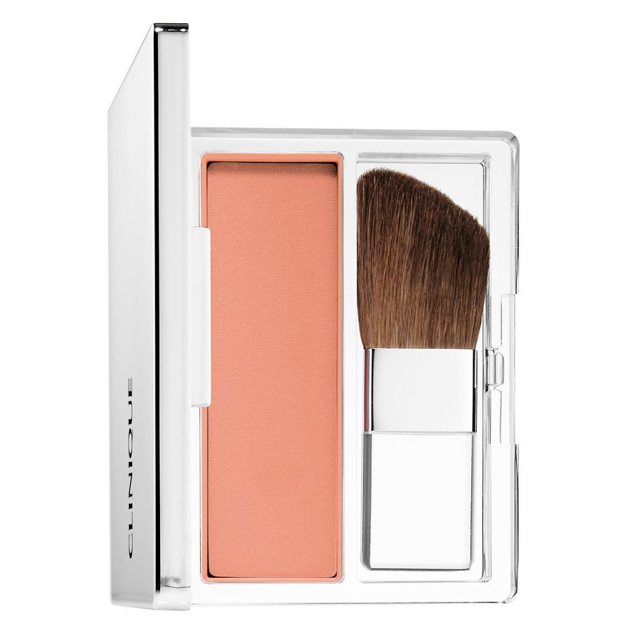 Clinique Blushing Blush Powder Blush Innocent Peach 6g