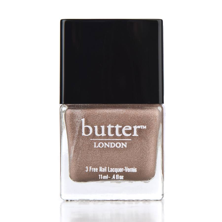 Butter London All Hail The Queen 11ml