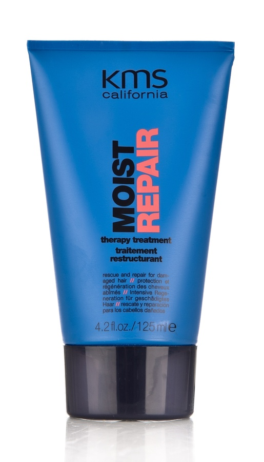 Kms California Moistrepair Therapy Treatment 125ml