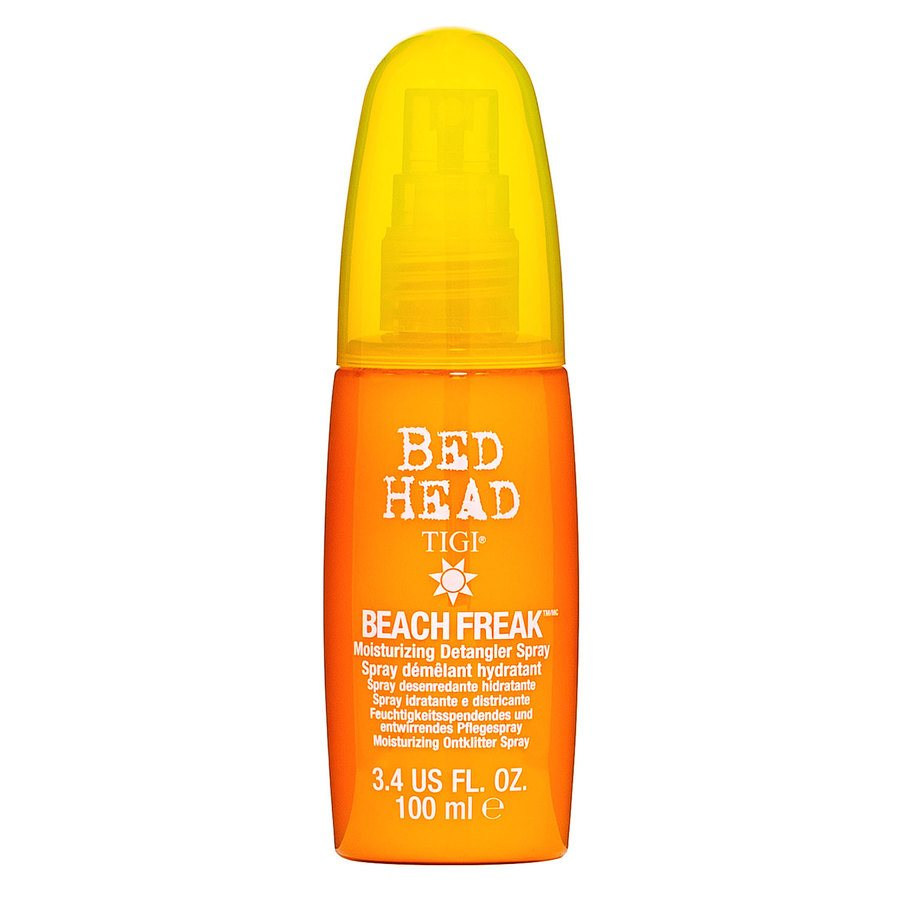Tigi Bedhead Beach Freak Detangler Spray 100ml