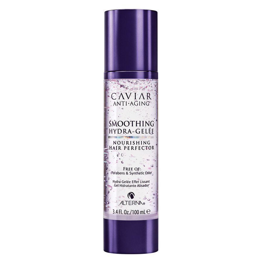 Alterna Caviar Smoothing Hydra-Gelee 100ml
