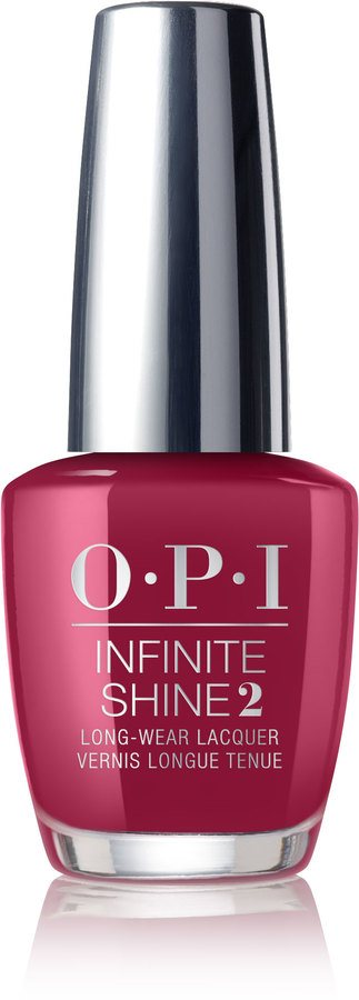 OPI Infinite Shine Opi By Popular Vote ISLW63 15ml