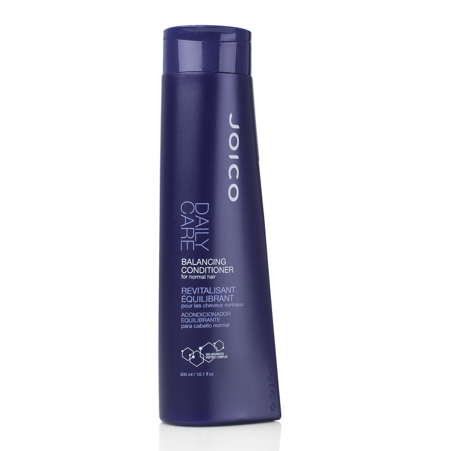 Joico Daily Care Balancing Balsam 300ml