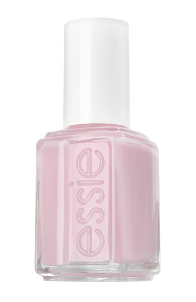 Essie Rock Candy #704 13,5ml