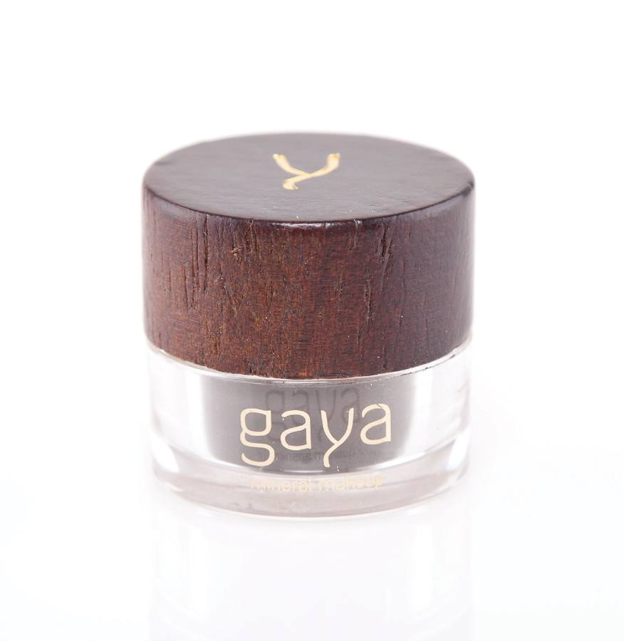 Gaya Eye Brows Shadow F99 2,5g
