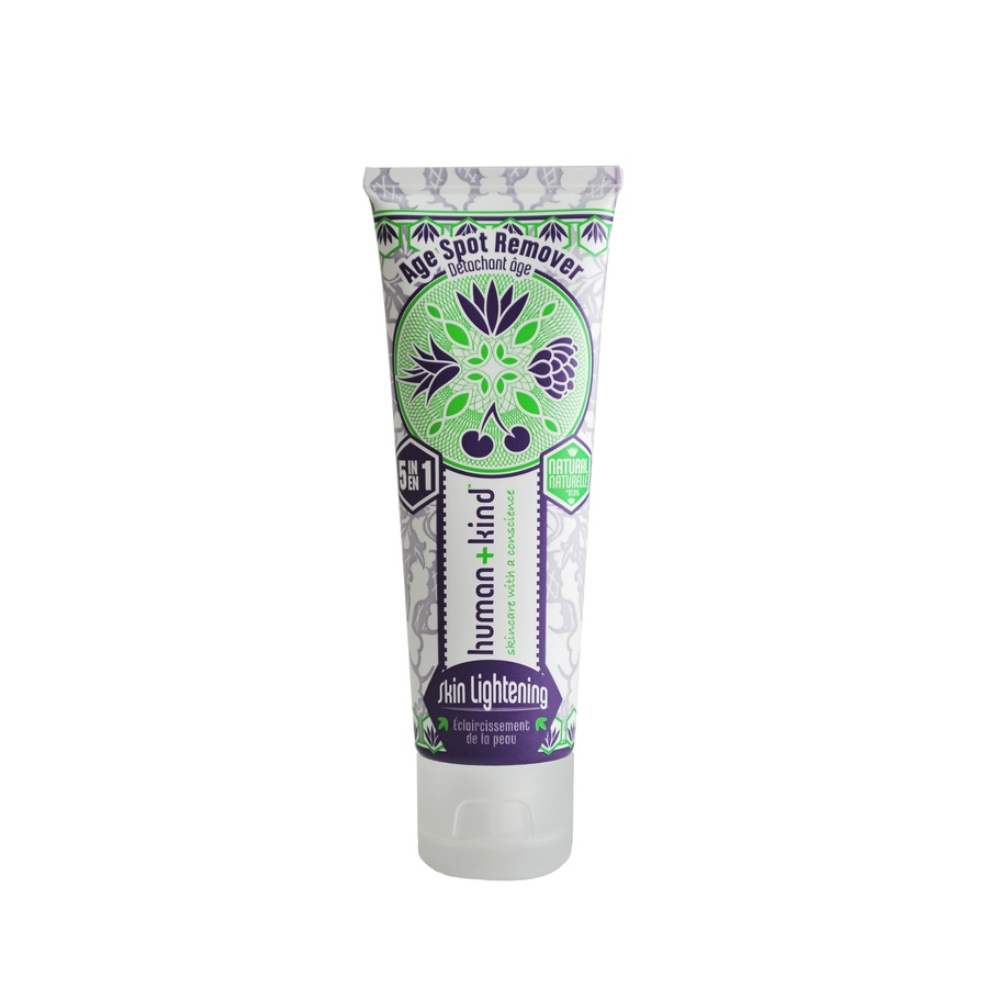 Human+Kind Age Spot Remover 50ml