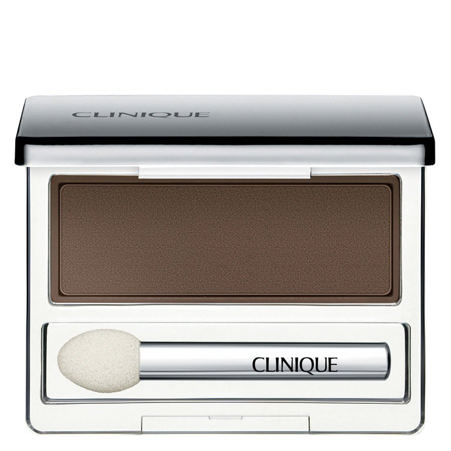 Clinique All About Shadow Single French Roast 2,2g