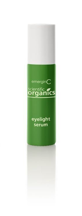 emerginC Eyelight  Serum 10ml