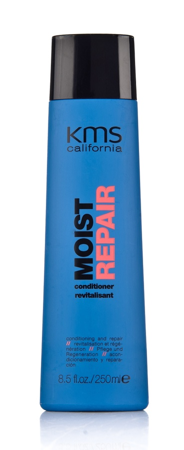 Kms California Moistrepair Balsam 250ml