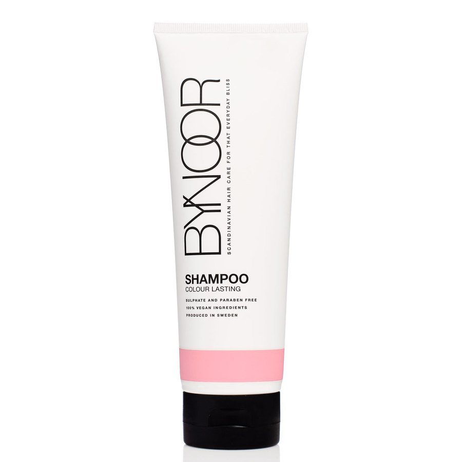 ByNoor Shampoo Colour Lasting 250ml