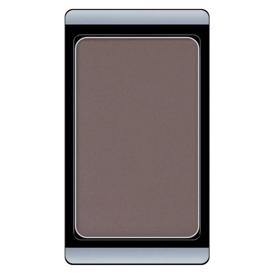 Artdeco Eyebrow Powder #03 Brown 0,8g