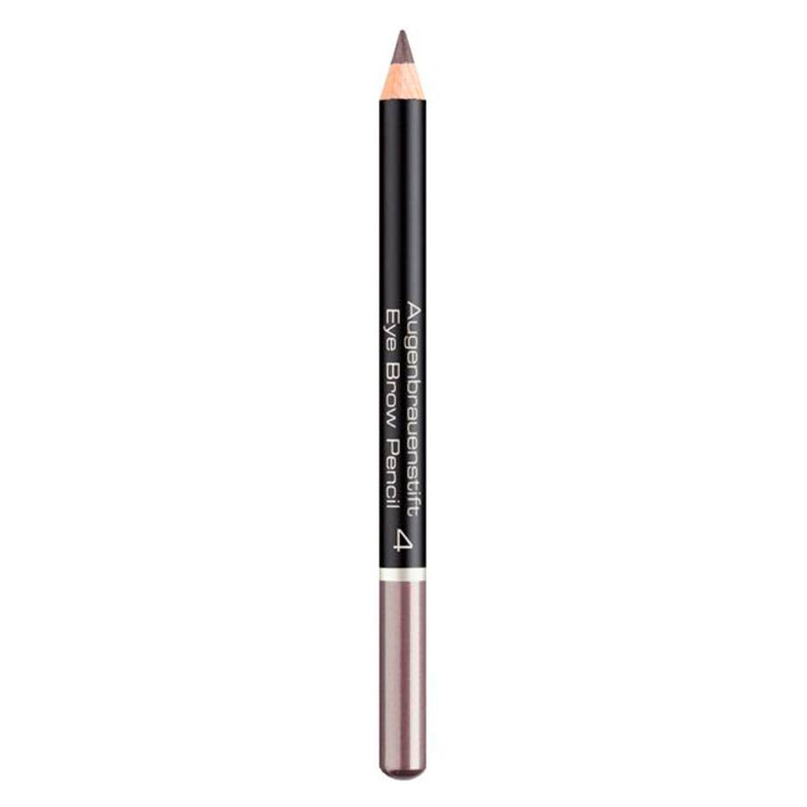 Artdeco Eyebrow Pencil  #04 Light Grey Brown (shiny)