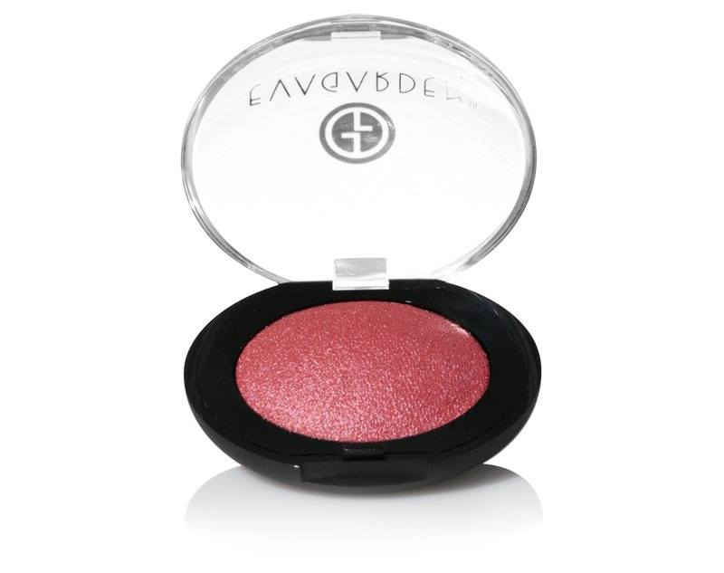 Evagarden Eye Shadow W&D 240