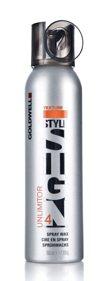 Goldwell Texture Stylesign Unlimitor 150ml