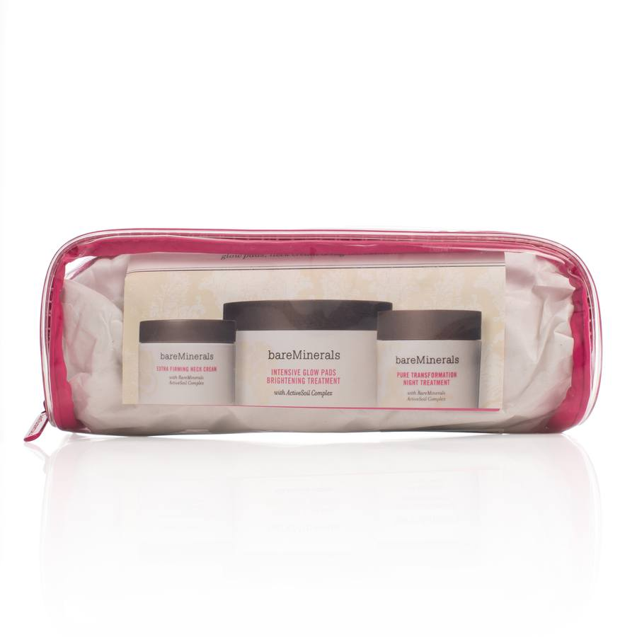 BareMinerals Targeted Treatment Travel Coll-OUT(O1)