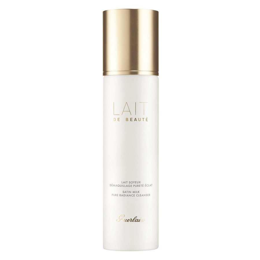 Guerlain Protective Cleansing Milk 200ml
