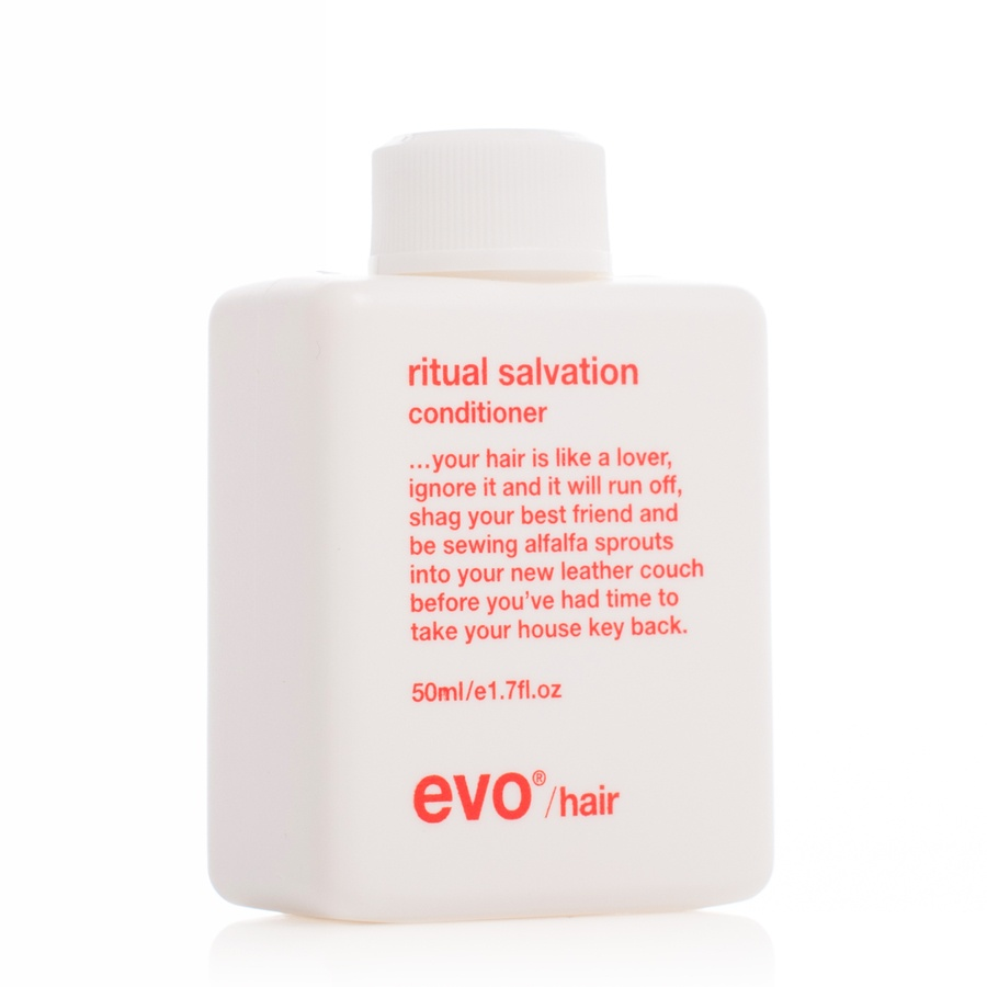 Evo Ritual Salvation Care Balsam 50ml