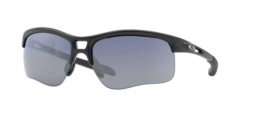 Oakley RPM Edge 925701 62mm