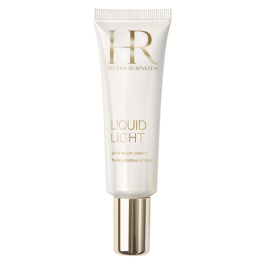Helena Rubinstein Liquid Light Illuminator 30ml