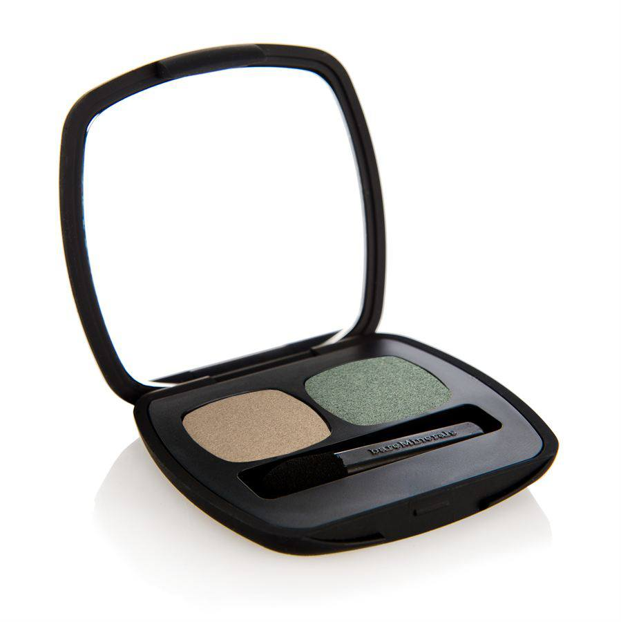 BareMinerals READY Eyeshadow 2.0 The Winner Is