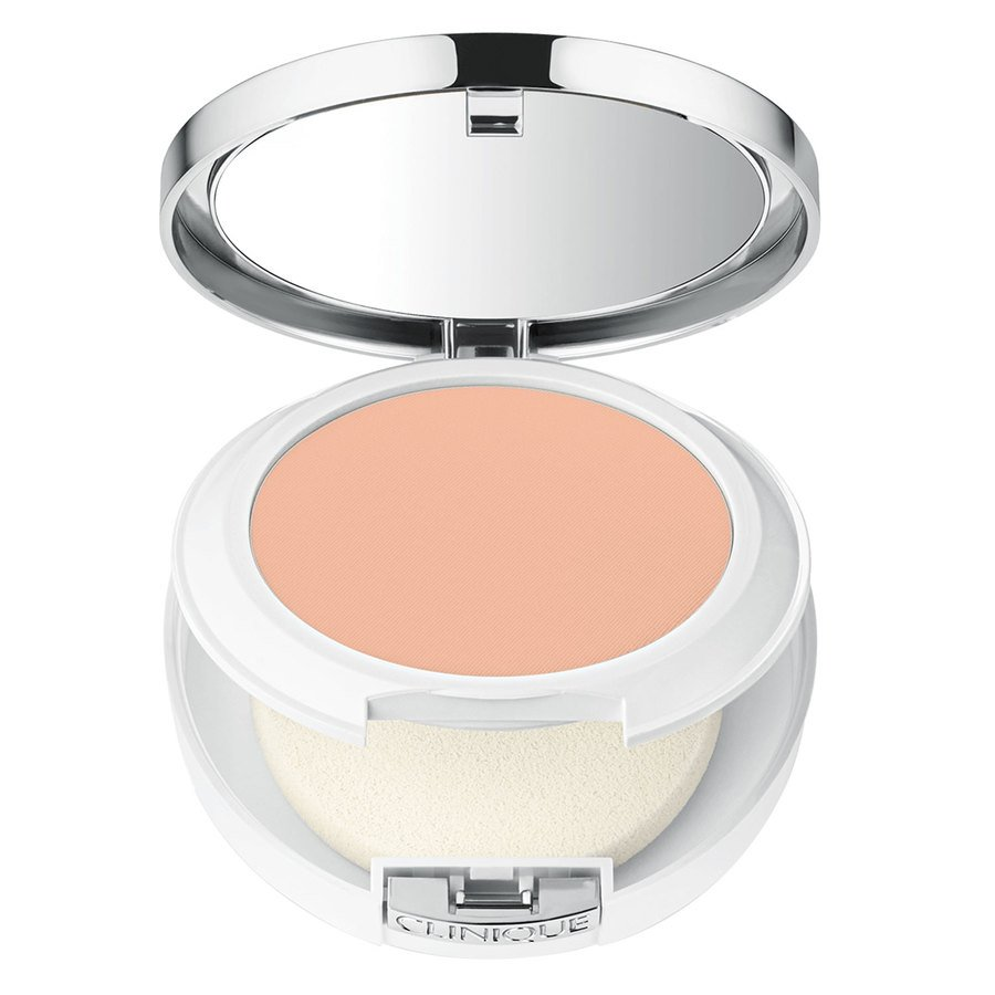 Clinique Beyond Perfecting Powder Makeup + Concealer Alabaster 30ml