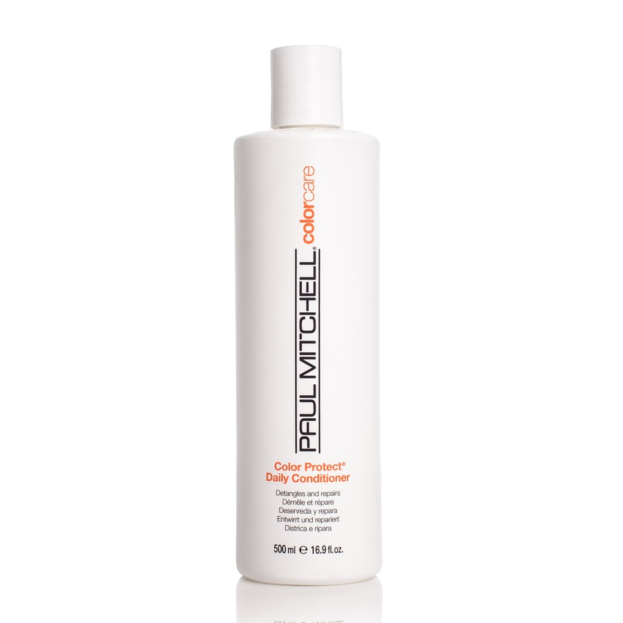Paul Mitchell Color Care Color Protect Daily Balsam 500ml