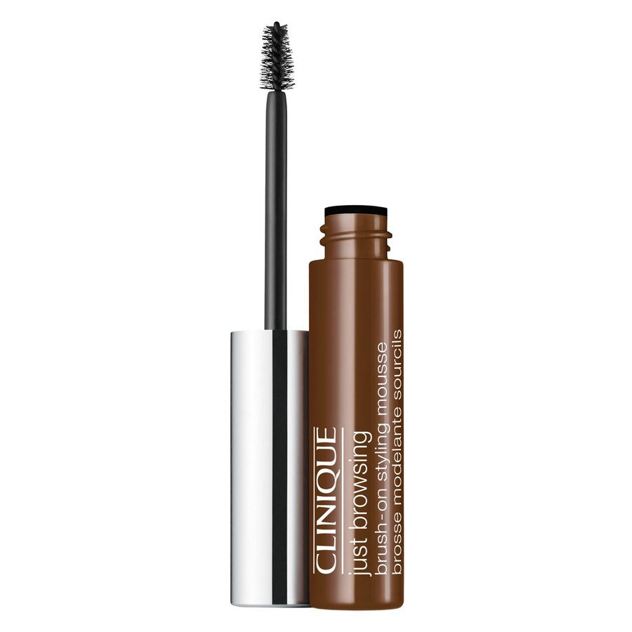 Clinique Just Browsing Deep Brown 2ml