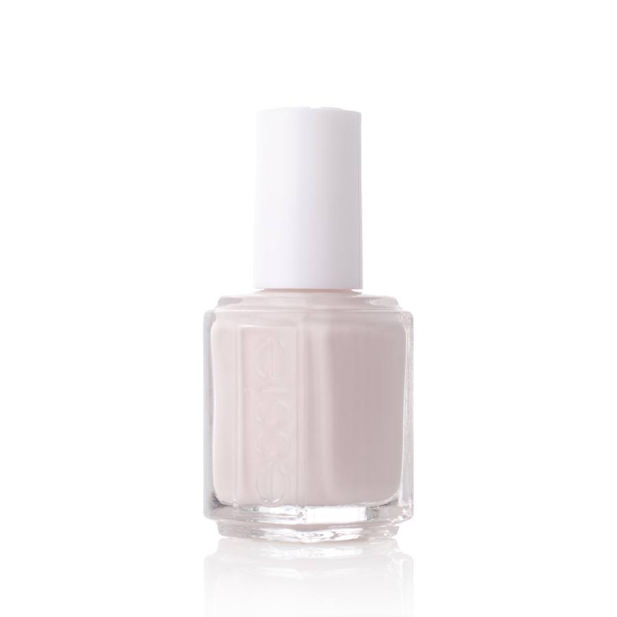 Essie Urban Jungle #876 13,5ml
