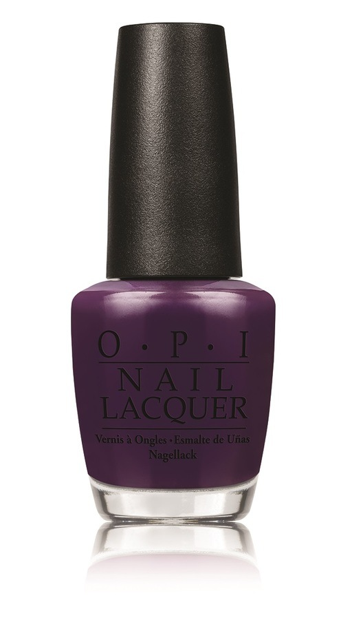 OPI Gwen Stefani Collection I Carol About You 15ml