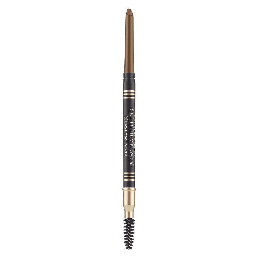 Max Factor Brow Slanted Pencil #02 Soft Brown