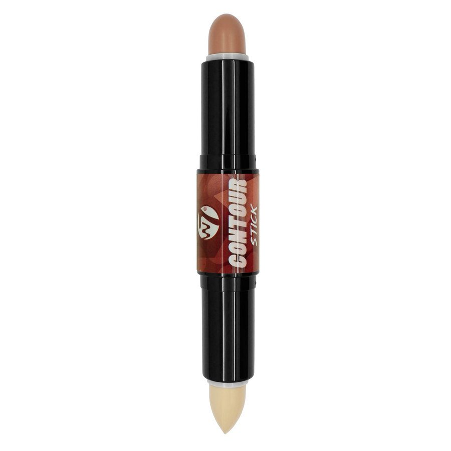 W7 Cosmetics Contour Stick Natural