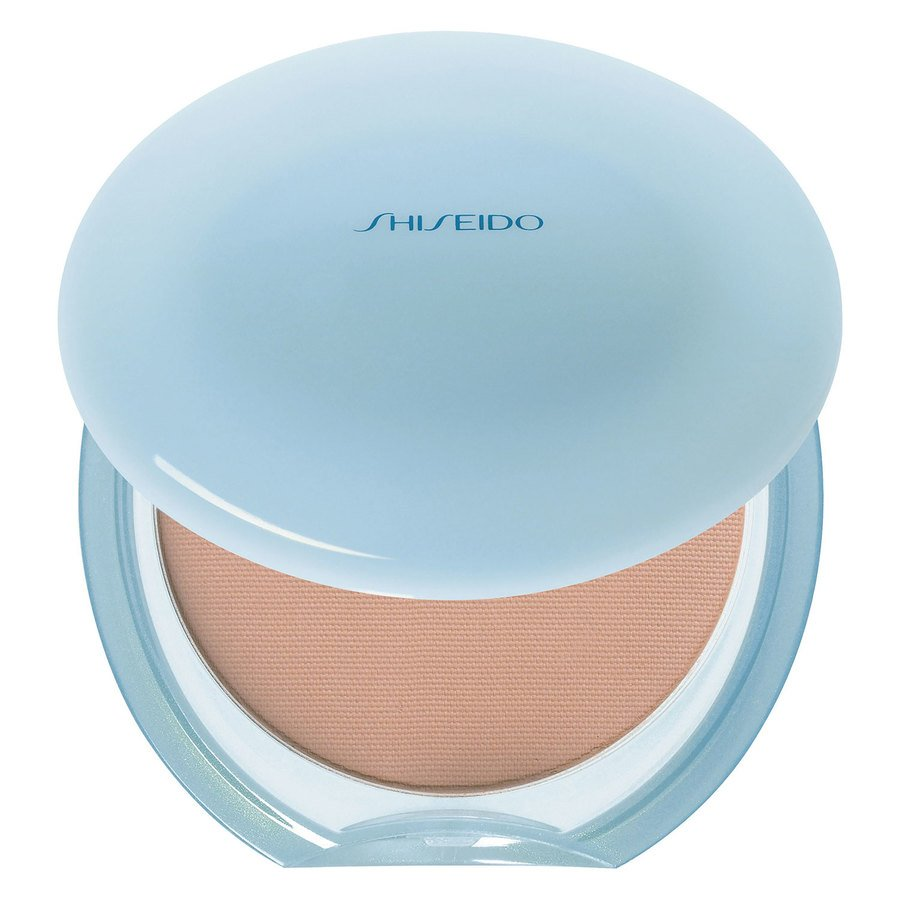 Shiseido Pureness Matifying Compact Oil-Free Refill #10 11g