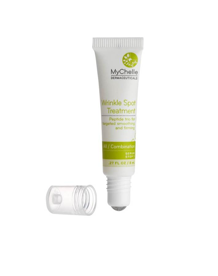 MyChelle Wrinkle Spot Treatment 8ml